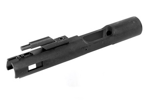 Mafioso Steel CNC Bolt carrier for WE M4 GBB