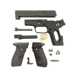 M11a1(P228) Steel DX Kit for Marui P226