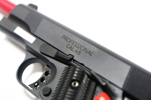 Angry Gun 1911 - Korean Edition Version